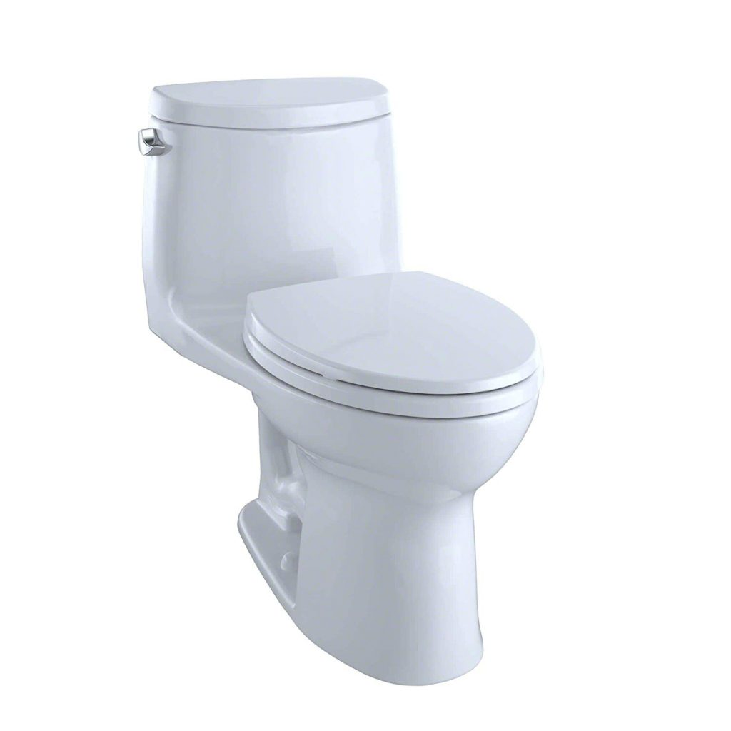 TOTO Toilets Guide