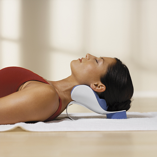 The Importance of Investing In A Good Neck Relax