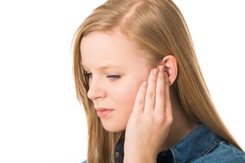 Making Use Of Anti-Tinnitus Supplement For Tinnitus