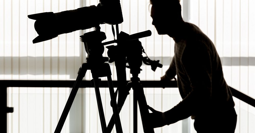 film creation protection